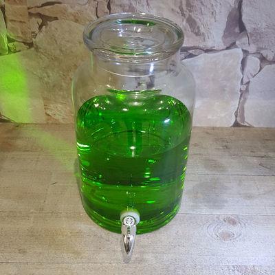 Génépi Vert en vrac - La Paillote Dauphinoise - VOIRON