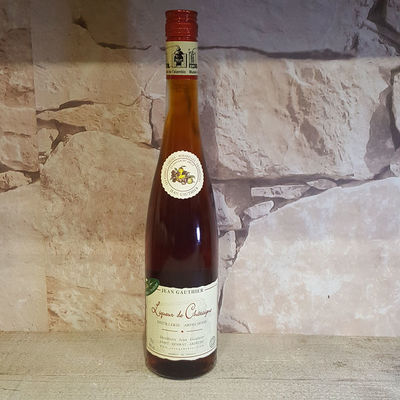 Liqueur - La Paillote Dauphinoise - VOIRON
