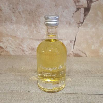 Vinaigre de miel - La Paillote Dauphinoise - VOIRON