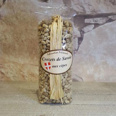 Crozets - La Paillote Dauphinoise - VOIRON