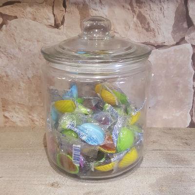Bonbons Roudoudous - La Paillote Dauphinoise - VOIRON