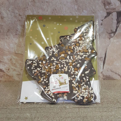 Tablette sapin - La Paillote Dauphinoise - VOIRON